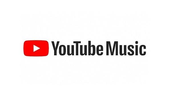 Layanan Streaming YouTube Music Resmi Hadir di Indonesia