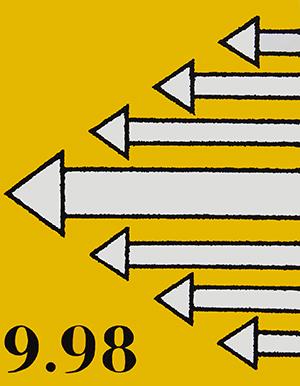多摩美術大学グラフィックデザイン学科 推薦入試合格者作品