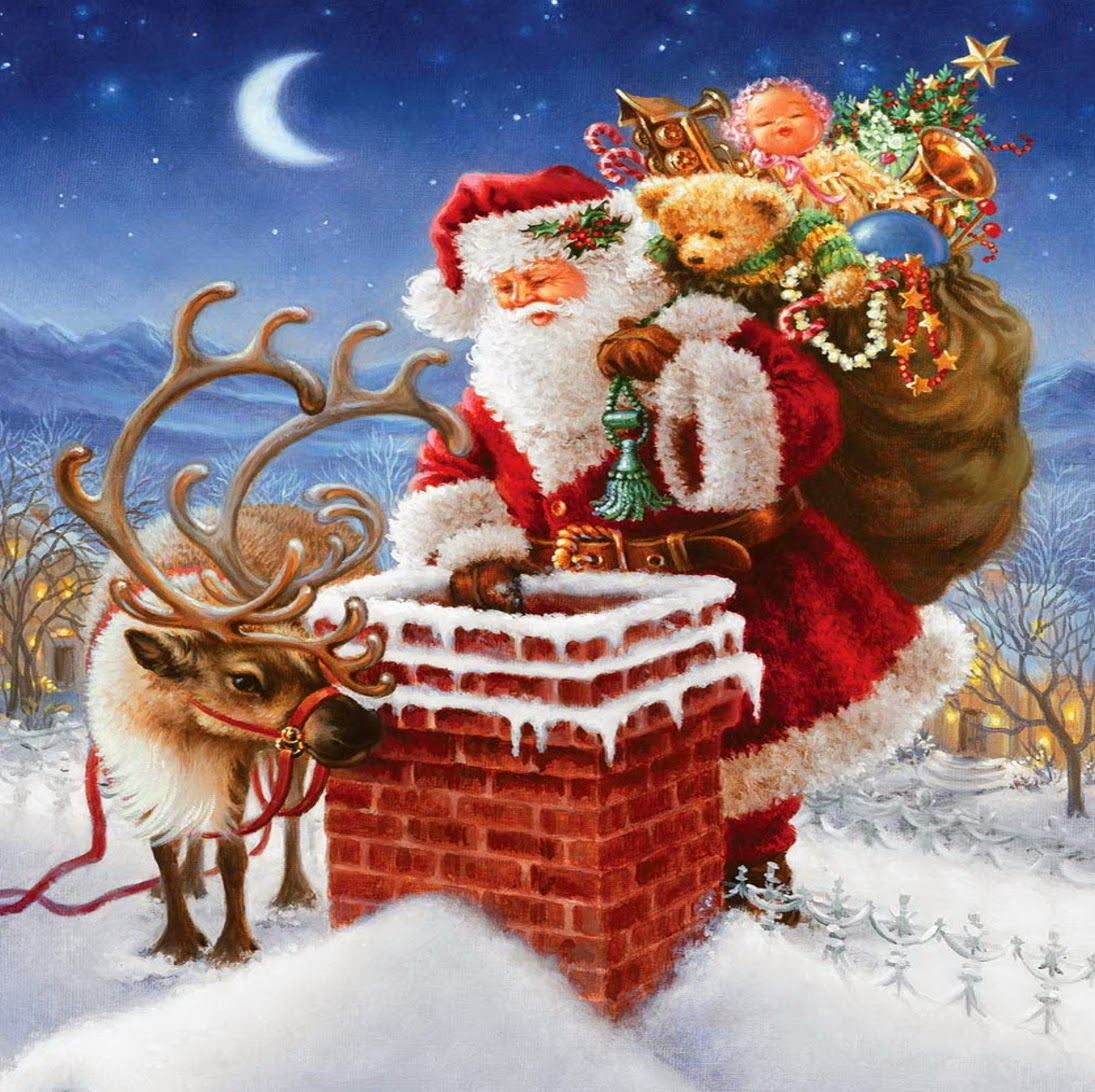 Santa-entering-coming-through-down-the-chimney-drawing-painting-image-picture-1095x1092.jpg