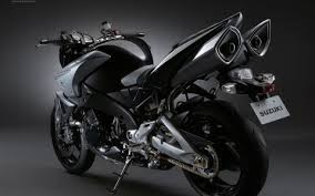 letest bike hd wallpaper69