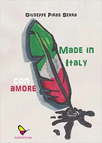 Made in Italy con amore