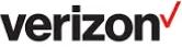 Verizon off campus Recruitment drive Nov 2019