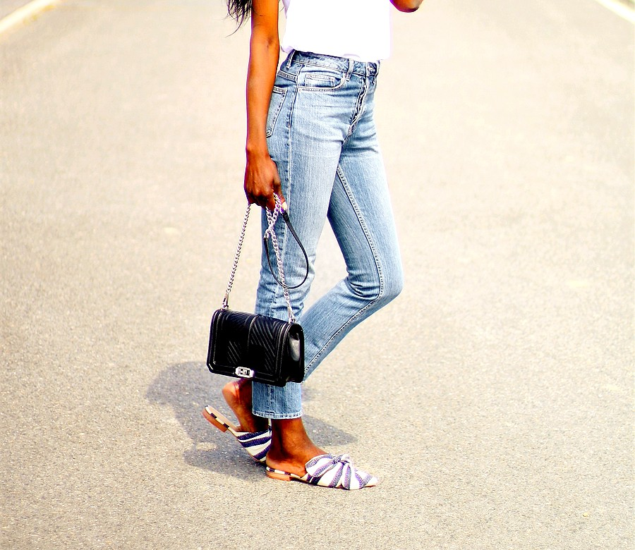 jeans-taille-haute-mules-tendance-blogs-2017