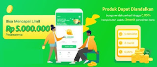cashcashnow pinjaman online