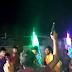 युवक का तमंचे पर डिस्को, शादी समारोह के दौरान पिस्टल से फायरिंग (वीडियो)
