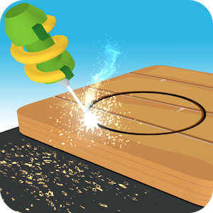 Cut and Paint apk Review