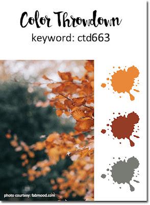 Color 12/10