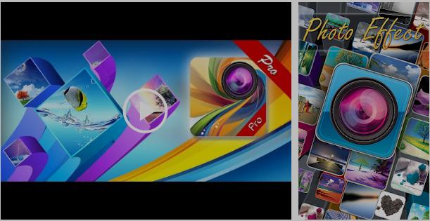 10+ Aplikasi Editor Foto Terbaik (Gratis & Berbayar) Untuk Android 10