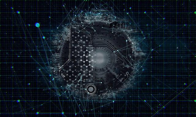 Komponen-komponen Elektronika Pasif dan Aktif
