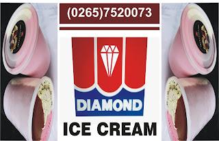 http://www.makalahskripsi.com/2015/05/ice-cream-diamond-order-khusus.html