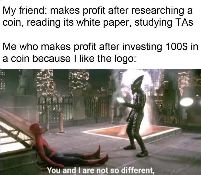 making-profit