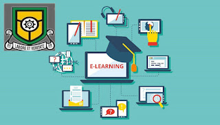 COVID-19: YABATECH e-Learning Platform Guidelines & Benefits