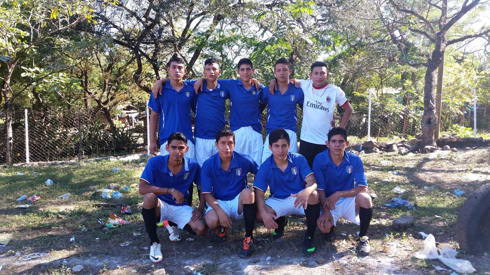 FC SAN