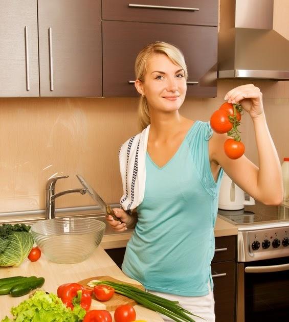 astuce maigrir consommer moins de calories par jour. Black Bedroom Furniture Sets. Home Design Ideas
