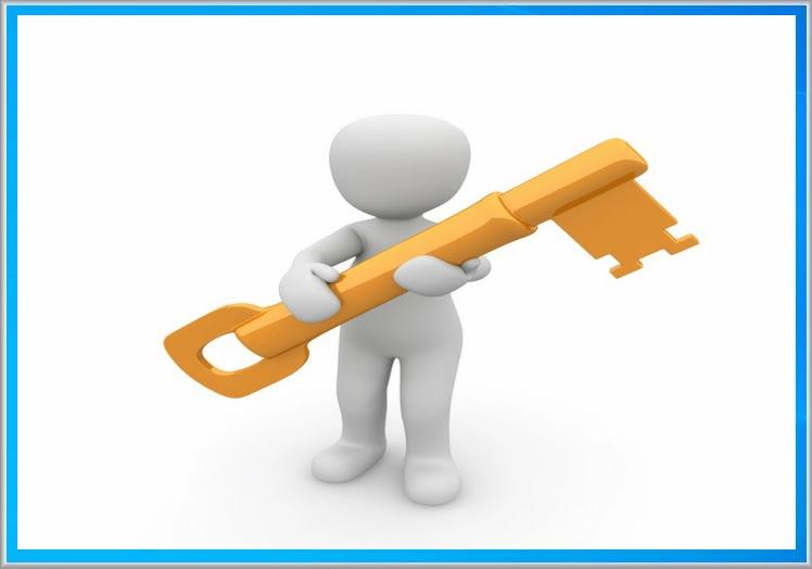 Οι 6 καλύτερες δωρεάν εφαρμογές για την διαχείριση κωδικών πρόσβασης