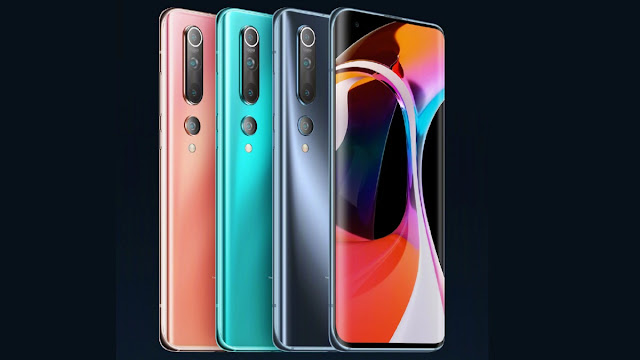 xiaomi-mi-10-mi-10-pro-with-108-Megapixel-Quad-Camera-Setup-Launched-Price-Specifications-Comparison