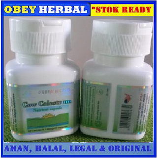 http://obeyherball.blogspot.com/2017/04/obat-herbal-cow-colostrum-nutrient.html