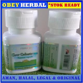 http://obeyherball.blogspot.com/2017/04/obat-herbal-cow-colostrum-nutrient.html