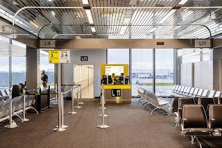 Spirit Airlines Information Center