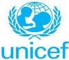 A UNICEF Em Moçambique Disponibiliza (02) Vagas De Emprego Nesta Sexta -Feira 02 De Julho De 2021