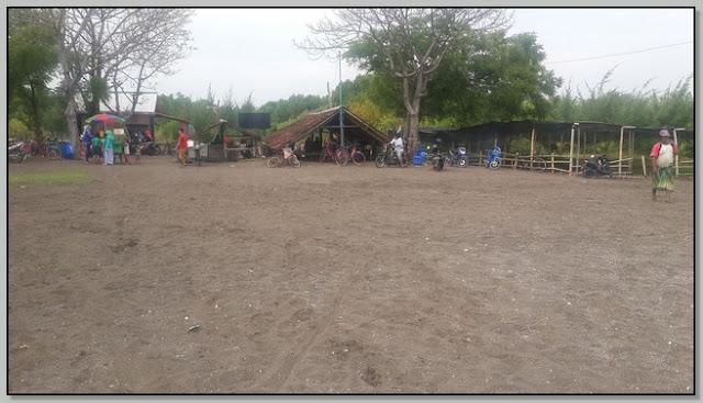 Wisata Di Kabupaten Probolinggo
