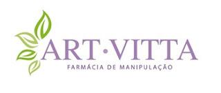 Art-Vitta