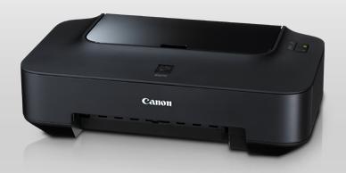 http://www.printer-driver.net/