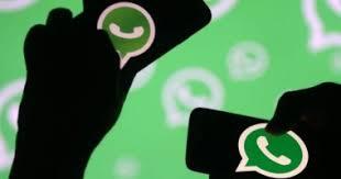 واتس آب يطرح ميزة أكواد QR لمستخدمي أيفون