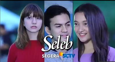 Download Lagu Ost Seleb SCTV Mp3 Sinetron Terbaru 2018