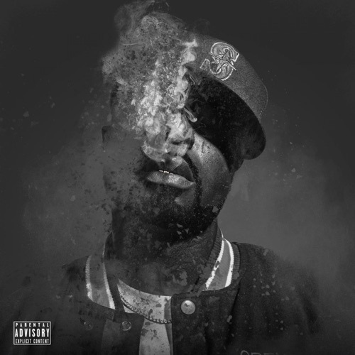 Young Buck - Compulsive [iTunes Plus AAC M4A]