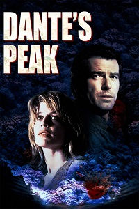 Watch Dante's Peak Online Free in HD