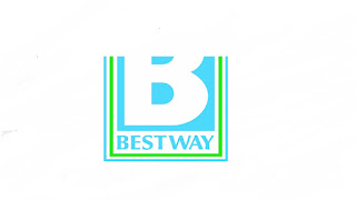 Best Way - Bestway - Bestways - Bestway Cement Jobs 2021 - Apprenticeship Training Program 2021-22 - Online Apply - career.bestway.com.pk