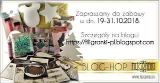 http://filigranki-pl.blogspot.com/