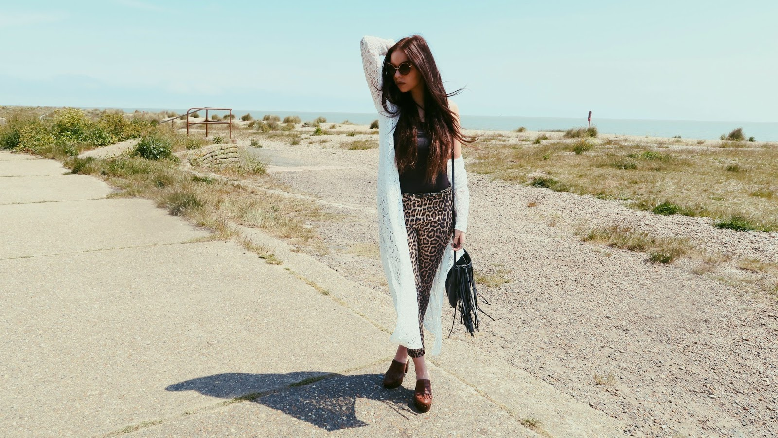 uk-fashion-blogger-boho-style @ hayleyeszti