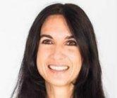 Livia Foglia, amministratore delegato di Health Italia