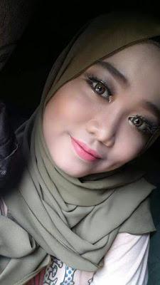 sayajual, team ziyibeauty.co,  contact lens malaysia, lens, lens murah, promosi contact lens, bazaar paknil, aura lens, borong lens, ctdk, contact lens borong murah, contact lens borong, lens twinzy, dropship contact lens, jual lens, lens nobluk, nobluk malaysia, nobluk murah, nobluk,