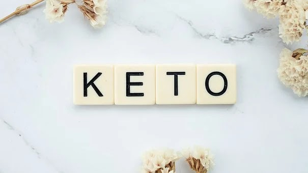 نظام الكيتو دايت مميزاته و عيوبه