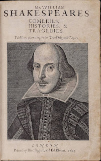 Title_page_William_Shakespeare%2527s_Fir