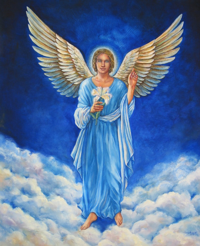 1111 Meaning – What Does Angel Number 11:11 Mean?