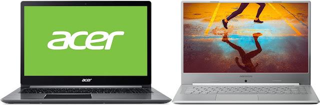 Comparativa portátiles 15,6 pulgadas pantalla FullHD IPS menos de 500 euros
