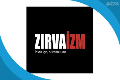 Zırvaizm Podcast