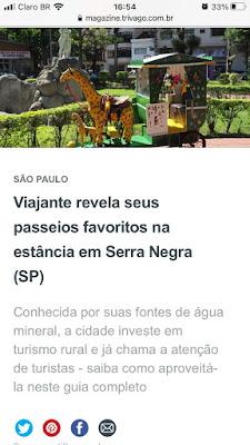 trivago magazine