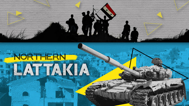 syrian-war-report-november-5-2019-army-prepares-for-advance-in-northern-lattakia
