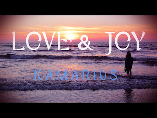 https://kamarius.blogspot.de/2017/08/kamarius-love-joy.html