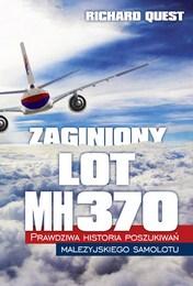http://lubimyczytac.pl/ksiazka/4628654/zaginiony-lot-mh370