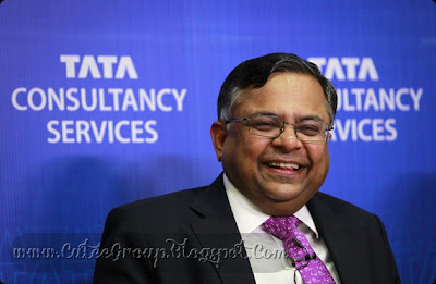 TCS TCS stands for Tata Consultancy Services Limited. It is considered to be one of India's valuable company and a multinational information technology, services, business solutions and outsourcing services company.