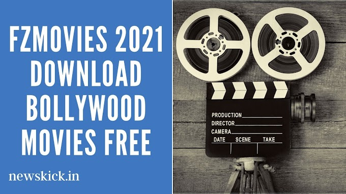 Fzmovies 2021 - illegal movie downloading website for Bollywood, Hollywood movies 2021