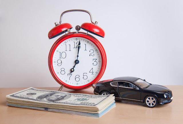 Kapan Saat yang Tepat untuk Jual Mobil Lama dan Beli yang Baru?