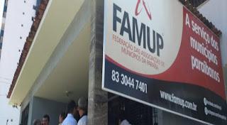 Famup comemora sanção da Lei do Novo Fundeb e afirma que conquista é fruto da luta municipalista
