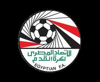 جدول ترتيب فرق الدورى المصرى بعد مباريات الخميس 22 / 6 / 2017